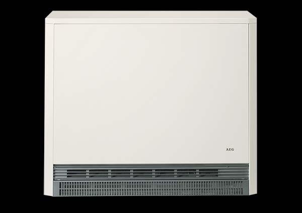 Aeg Kühlschrank Hotline : Aeg nachtspeicherofen wsp2010 online kaufen